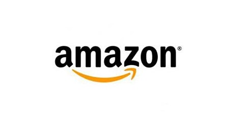 The Amazon Playbook for Becoming a Rockstar PM by Amazon Sr PM tickets