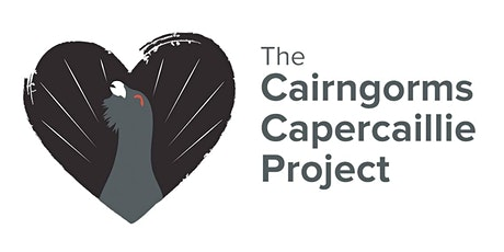 ISF 2020 - Switching up sciences to save the Capercaillie tickets