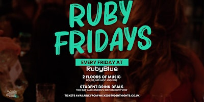 ruby+blue+every+friday+--+student+drink+deals
