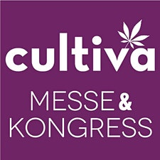 Cultiva GmbH  logo