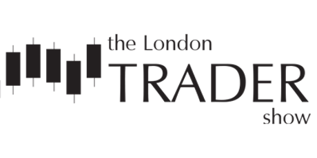 The London Trader Show 2021 tickets