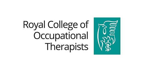 Transforming roles and advancing occupational therapy practice tickets