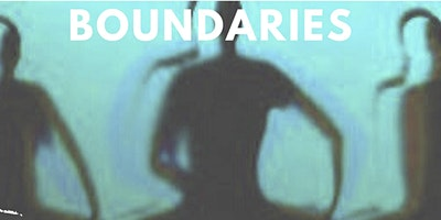 Tapping (EFT) for Boundaries Workshop & Gong Therapy Meditation