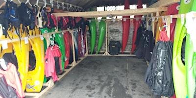 Thursday+kayak+sessions