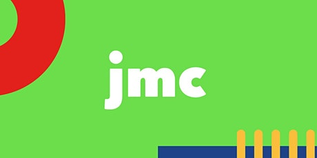 2020 jmc Minnesota Teacher Summer Conference tickets