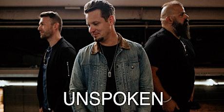 Unspoken tickets