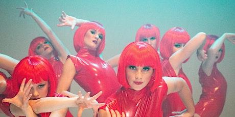 Red Carpet Gala 2020 | VIEW Dance Challenge Nationals Deerhurst tickets