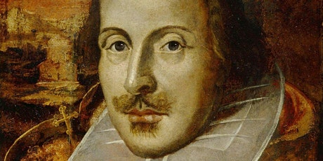 Whitehall Get's Crafty: William Shakespeare tickets