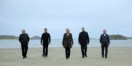 Altan in Concert (Patrick O'Keeffe Festival) tickets