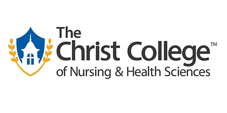 The Christ College Lunch 'N Learn: Leading through Change tickets