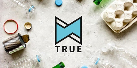 USGBC North Carolina: TRUE Zero Waste Workshop tickets