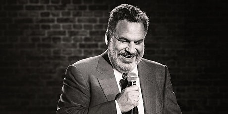 Stand-up for Students feat. comedian Jeff Garlin tickets