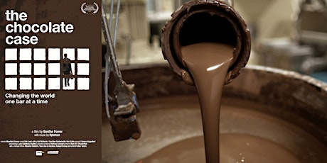 CANCELLED: UN Cinema presents: The Chocolate Case tickets