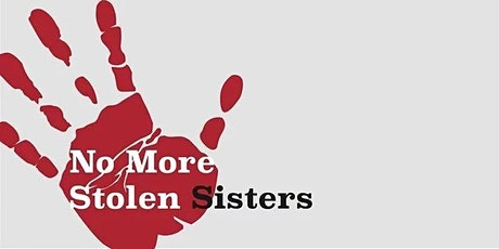 Walk to Honor Missing and Murdered Indigenous Women  tickets