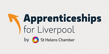 Apprenticeships for Liverpool Open Day tickets