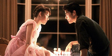 POSTPONED: Sixteen Candles  (1984 Digital) w. Music by The Key Kids tickets