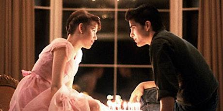 POSTPONED: Sixteen Candles  (1984 Digital) w. Music by The Key Kids