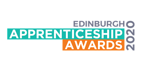 Edinburgh Apprenticeship Awards 2020 tickets