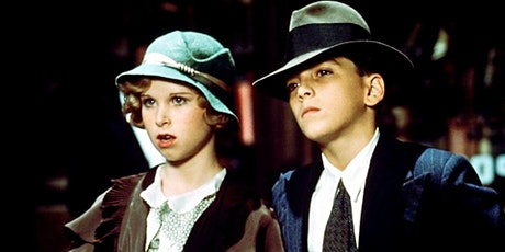 CANCELED: Bugsy Malone (1976 Digital) tickets