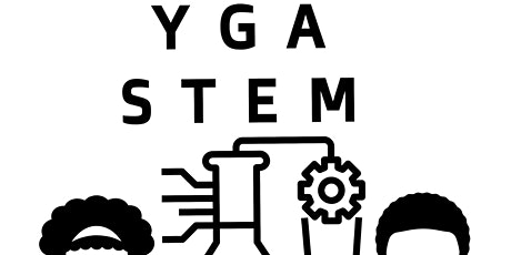 Young Gifted And STEM Launch! tickets