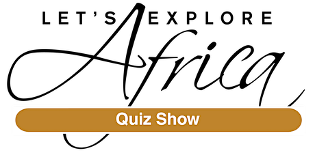 Let's Explore Africa Quiz Show tickets