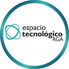 Espacio Tecnológico RGA logo