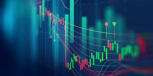 Bitcoin prekybininkas app nemokamai