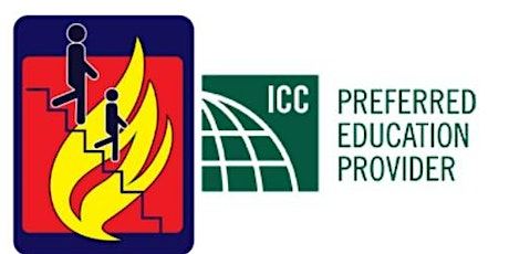 National Capital Region Building Code Academy (NCRBCA) – Fire Escape Awareness in partnership with National Fire Escape Association tickets