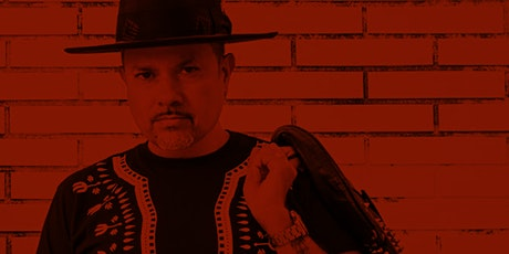 Louie Vega w/ Mirror Company (POSTPONED) tickets