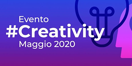 Evento #Creativity - Contentware Summit 2020 biglietti