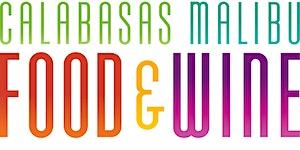 Calabasas Malibu Food & Wine