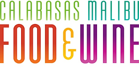 Calabasas Malibu Food & Wine tickets
