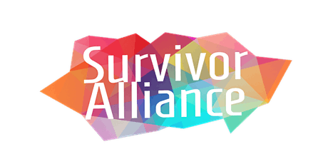 Happy Birthday Survivor Alliance! tickets