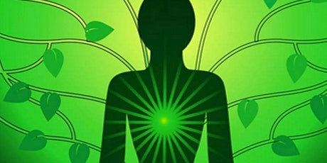 Redondo Beach! Magic Monday by Sound Bliss - Meditation and Sound Healing Experience tickets