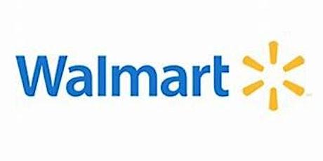 Walmart Supplier Diversity Forum tickets