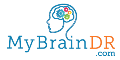 Optimize Your Brain: Neurofeedback for Anxiety/Panic Attacks