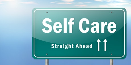 Self Care for Peer Supporters: Preventing Compassion Fatigue and Burnout tickets
