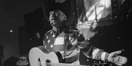 The Garth Brooks Experience featuring Marcus Prouse tickets