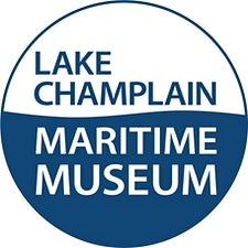 LCMM ROV Shipwreck Tours logo