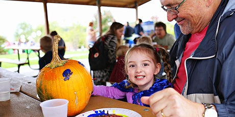 Fall Fest at Leg Up Farm tickets