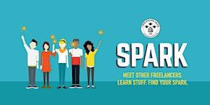 WEBINAR - Milwaukee Freelancers Union SPARK:...