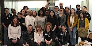 WEBINAR - Brooklyn Freelancers Union SPARK:...