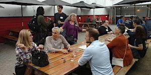 WEBINAR - Portland Freelancers Union SPARK:...