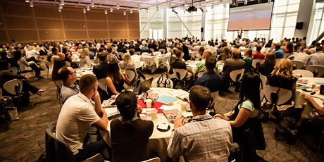 Treasure Valley CFO Forum's 10th Annual Conference tickets