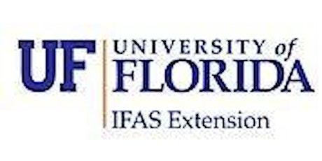 9-12-2020 Backyard Fruit Trees in Florida tickets