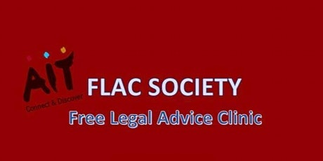 FLAC AIT; What Your Degree Can Do For You  tickets