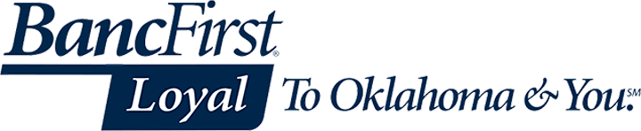 SHE Leads OKC 2020  Women's Conference image
