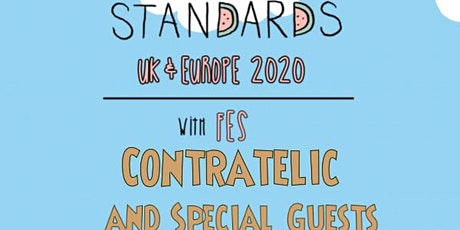 standards/FES/Contratelic tickets