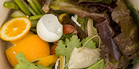 Why Compost? - Dunlap, IL tickets