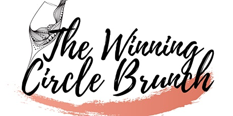 The Winning Circle Brunch Networking Event tickets